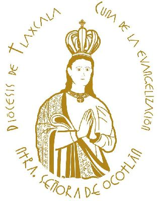 Diocesis Tlaxcal