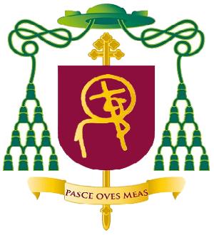 arquidiocesisdepuebla