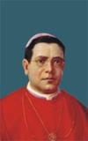 Don Enrique Sánchez Paredes