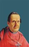 Excmo. Sr. Don Francisco Pablo Vázquez