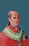 Excmo. Sr. Don Manuel Ignacio González