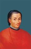 Excmo. Sr. Don Pedro González García